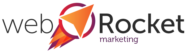 web rocket digital marketing services lake charles louisiana