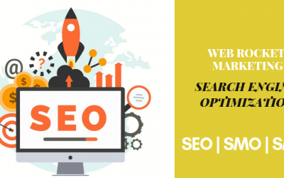 How 'Search Engine Optimization' is too important for Business User ???